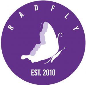 radfly-300x296